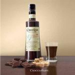 Ciocco rum