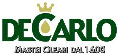 marchio_decarlo